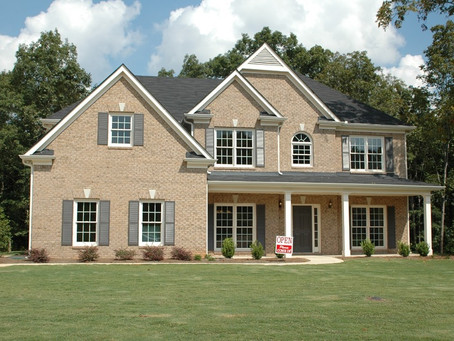 Which is better: Build or Buy a House?