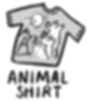Animal Shit Freimuth