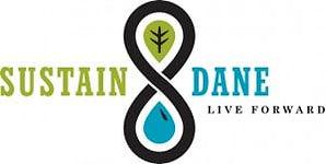 Sustain-Dane-Logo-300x151.jpg