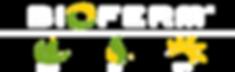 BIOFerm Tri Logo White.png