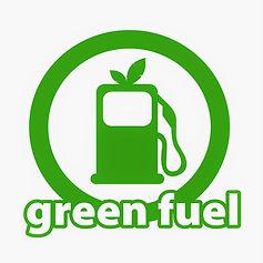 bio fuel briquettes for energy saving.jp