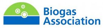Biogas-Association-Canada-300x81.jpg
