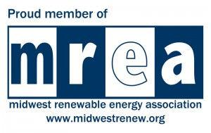 Member-MREA-Logoweb-300x189.jpg