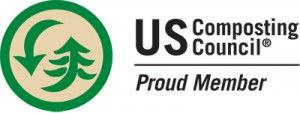 USCC_ProudMemberLogo-300x113.jpg