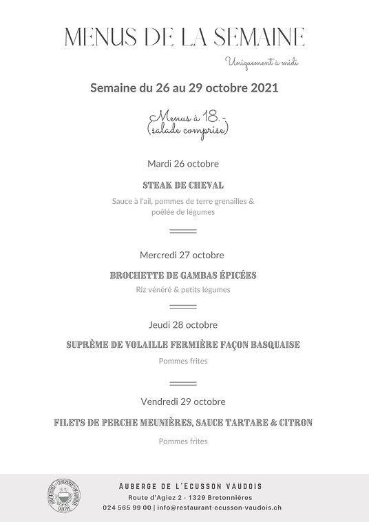 MENUS DE LA SEMAINE 26 au 29 octobre 2021.jpg