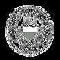 logo dessin ecusson vaudois.png