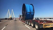 heavy Haul Bridge.jpg