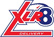 XLR8%252520Updated%252520Logo%2525202020