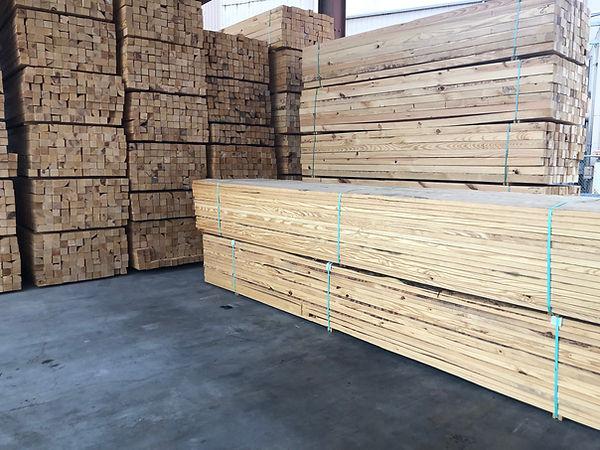 Lumber Storage 3.jpeg