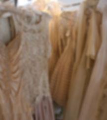 andreas-dresses.jpg