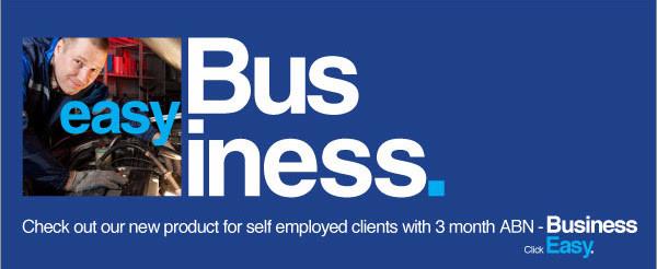 Business easy.jpg