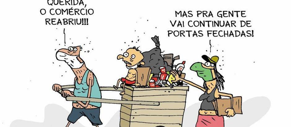 ANOTAÇÕES DE MIGUEL TEIXEIRA XLI