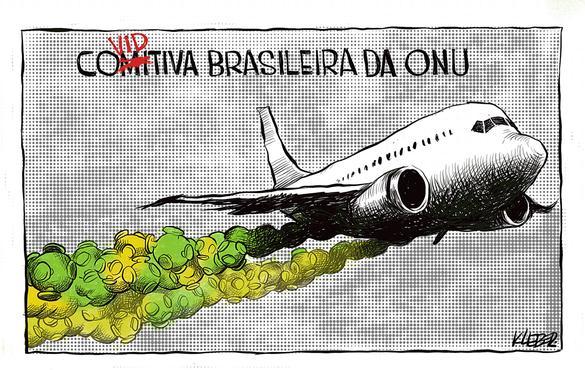ANOTAÇÕES DE MIGUEL TEIXEIRA XLII