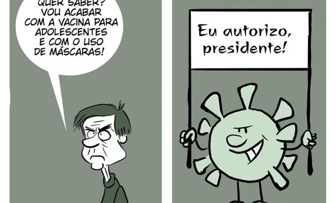 ANOTAÇÕES DE MIGUEL TEIXEIRA XLIII
