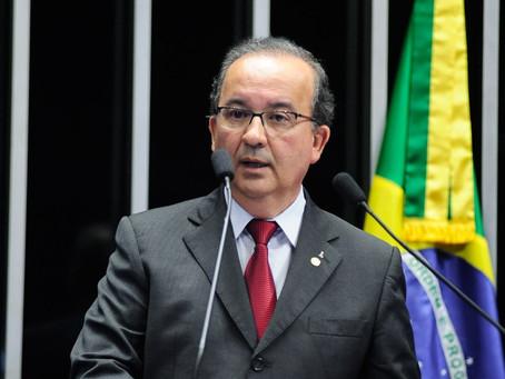 O VALE DO ITAJAÍ PRECISA DE UM GOVERNADOR QUE O MALTRATA BEM ANTES DELE SER CANDIDATO?