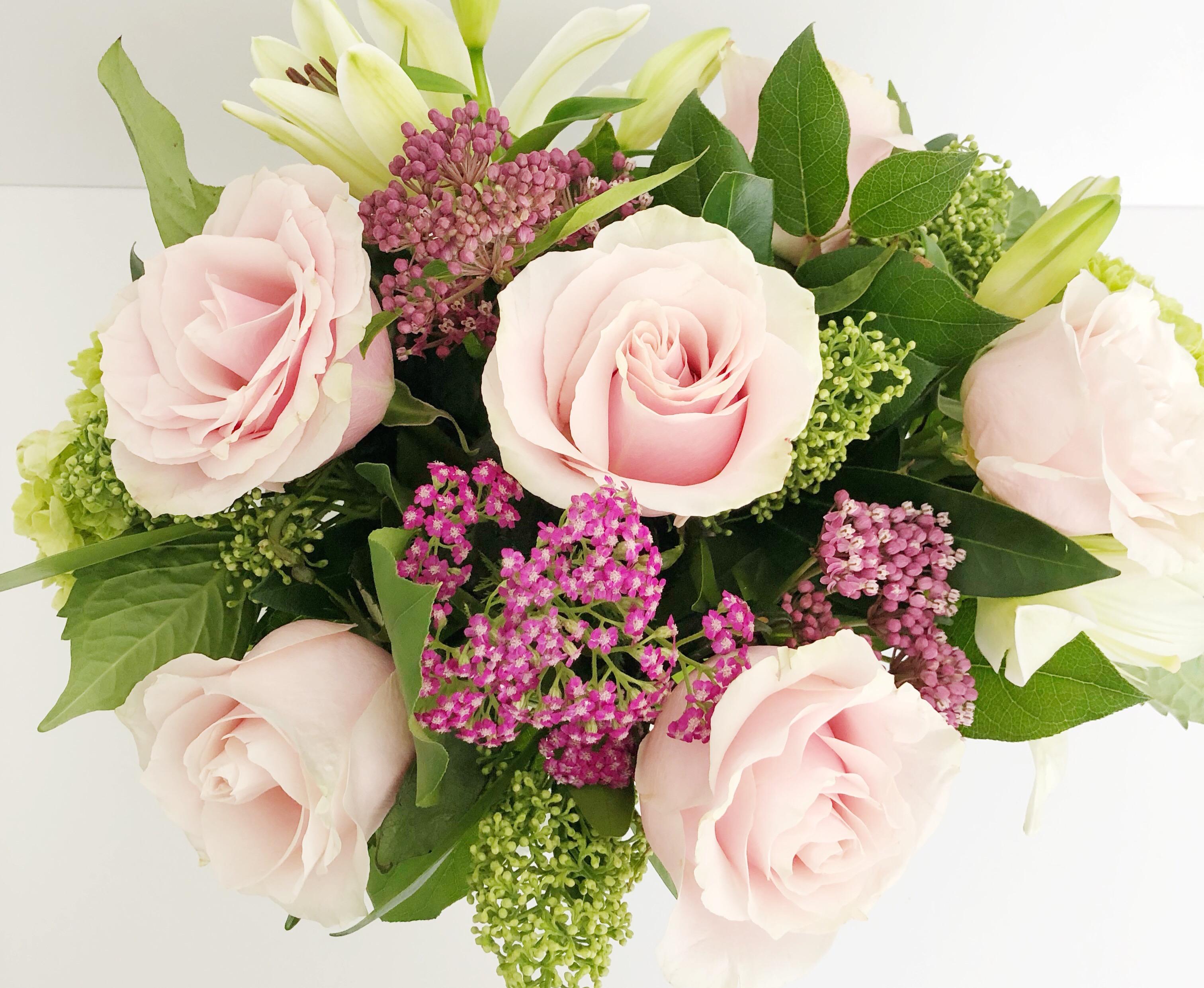 Flowers_KB