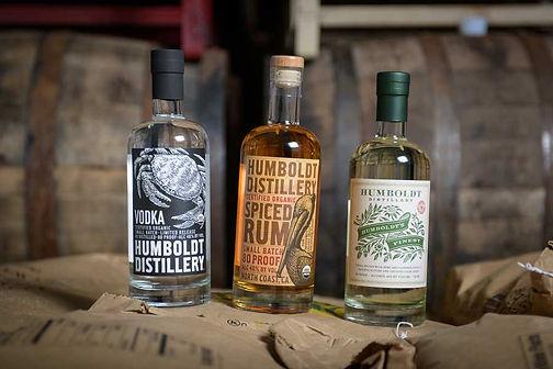 humboldt-distillery-vodka-and-rum.jpg