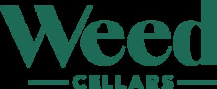 Weed-Cellars-Logo-Green_400x.png