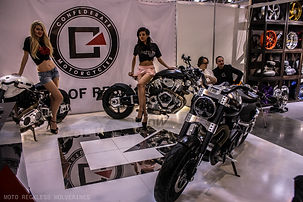 Confederate Motorcycles 02