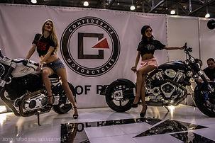 Confederate Motorcycles 01