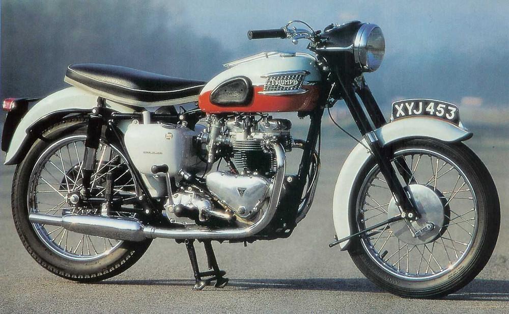 1959-bonnie-1.jpg