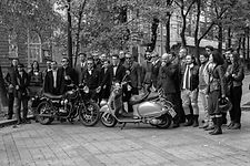 DGR Moscow 2014