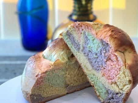 Bake the Rainbow