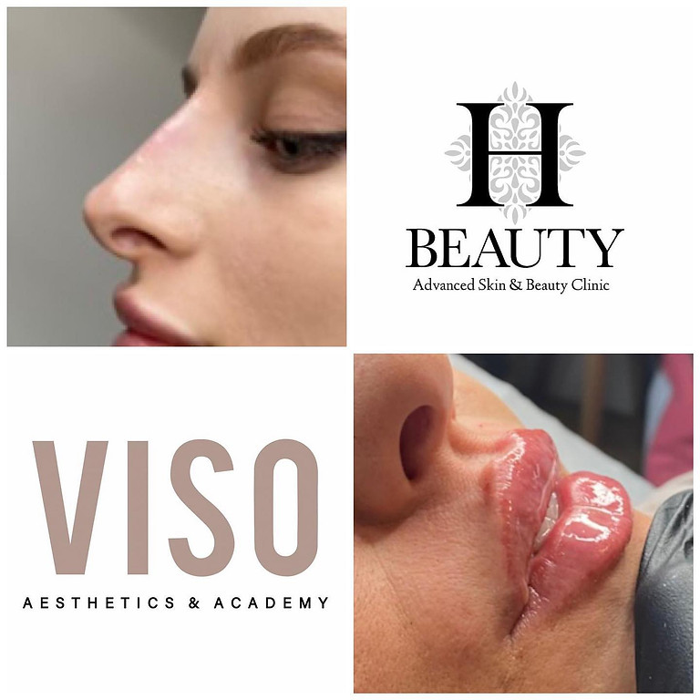 Monthly Aesthetic Clinic- Please enquire for more information