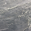 Thumbnail: MARINE BLACK SOAPSTONE HONED