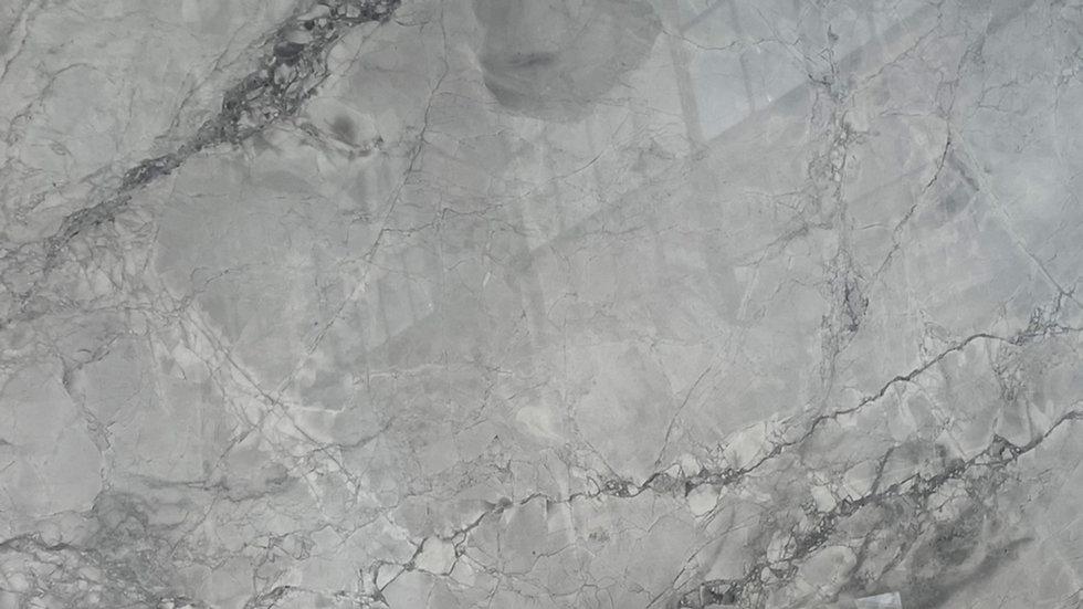 CALACATTA SUPER WHITE