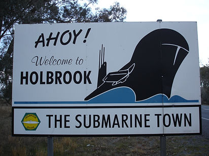 Holbrook_New_South_Wales_Welcome_Sign.jp