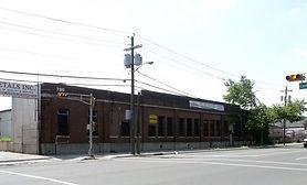 798 Frelinghuysen Ave, Newark, NJ