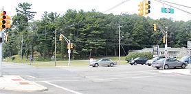 201 Route 10 East, Roxbury, NJ