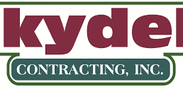 SKYDELL CONTRACTING FINDS NEW HOME THROUGH SILBERT REALTY