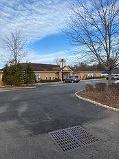216 Raritan Valley College Dr-Branchburg NJ
