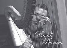 Davide Burani 5.jpg