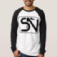 Steven Nieves Men's Long Sleeve.PNG