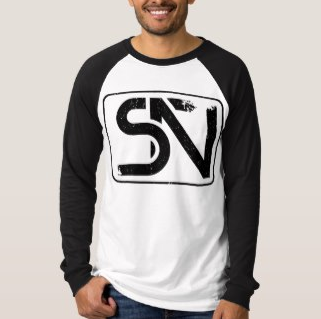 Steven Nieves Men's Long Sleeve.PNG