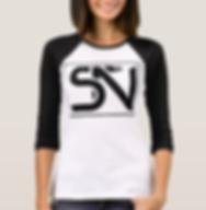 Steven Nieves Women's Long Sleeve.PNG