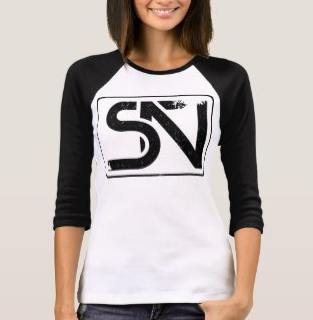 Steven Nieves Women's Long Sleeve.PNG