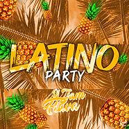 Podcast Latino.jpg