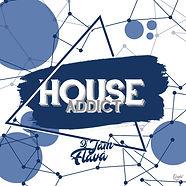 Podcast House.jpg