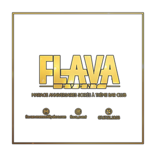 flava event profil.png