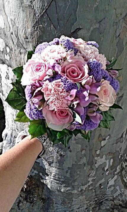 flava event fleurina 5 .jpg