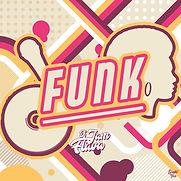 Podcast Funk.jpg