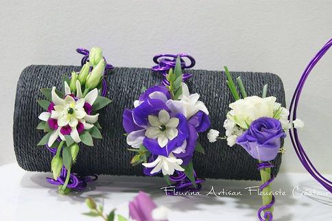 flava event fleurina 2 .jpg