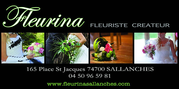 flava event fleurina 1.jpg