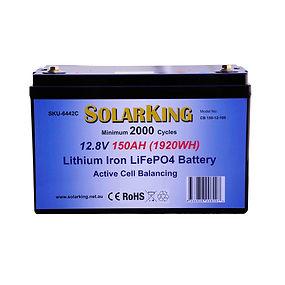 solarking150.jpg