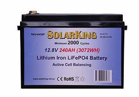 Solarking_240AH_1400x.jpg