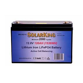 solarking120.jpg